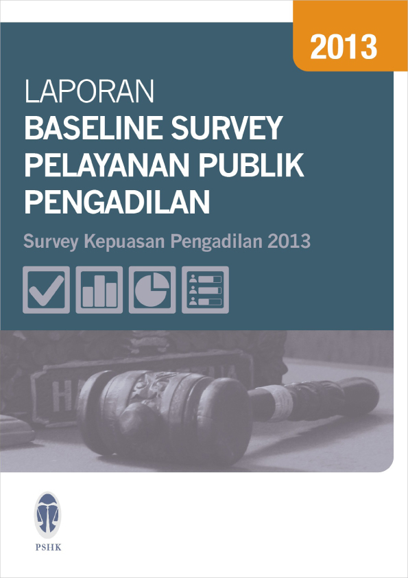 12-Pen-Laporan-Survey-Kepuasan-Pelayanan-Pengadilan