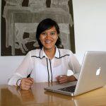 Amalia Puri Handayani