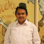 M. Faiz Aziz
