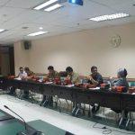PSHK-Finalisasi Draft Perma Tilang_MA 2