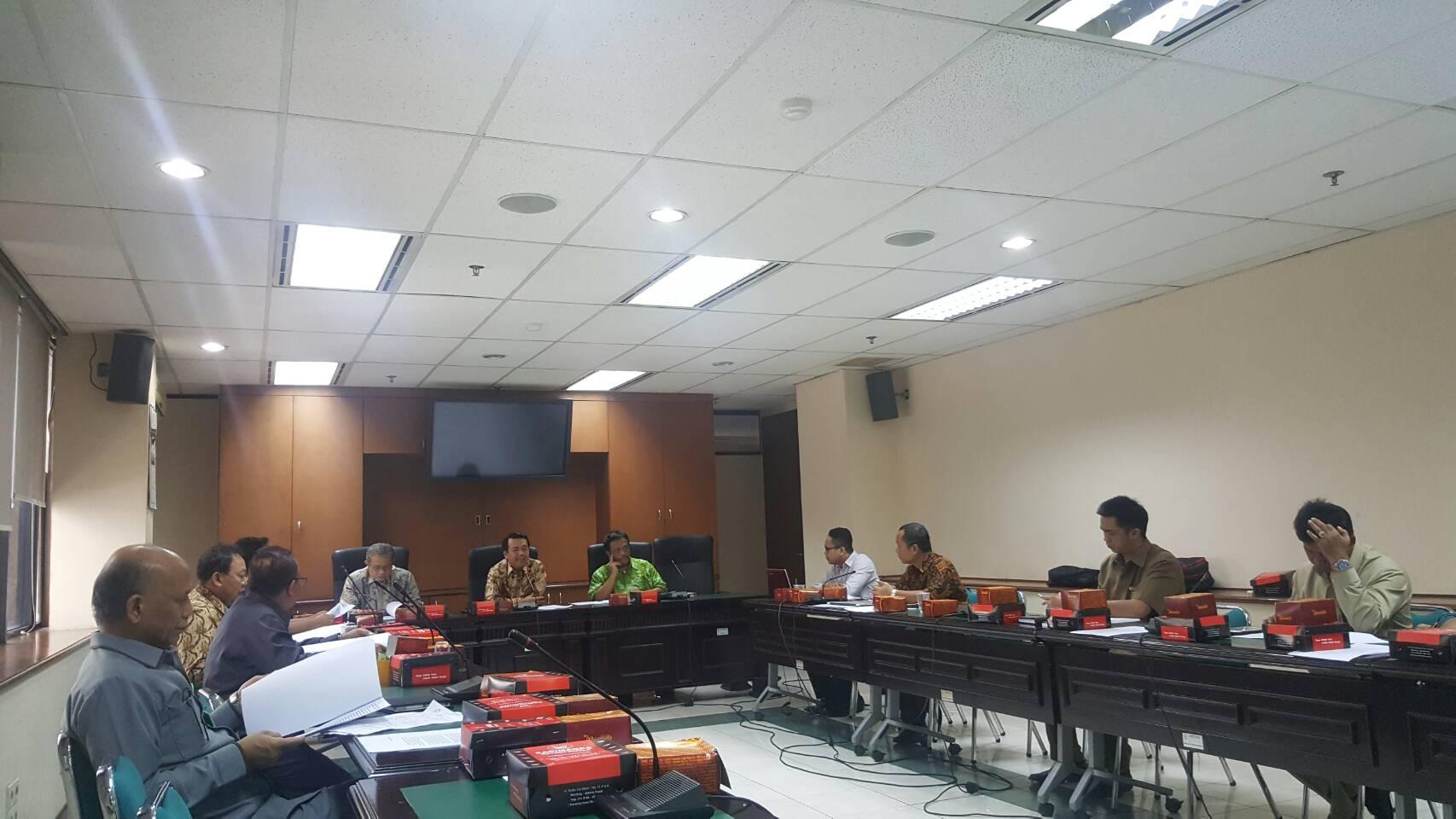 PSHK-Finalisasi Draft Perma Tilang_MA
