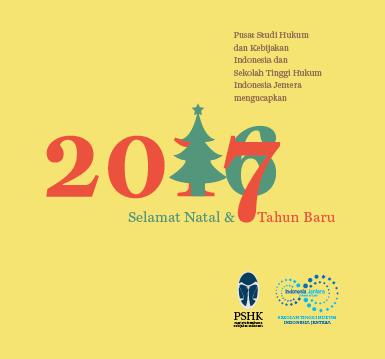 WEBSITE-PSHK_PSHK-JENTERA_NATAL-TAHUN-BARU_2017