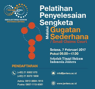 JENTERA_2017-01_PELATIHAN_01_SCC_Banner-website-PSHK_385x359