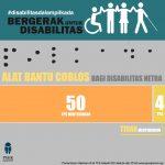 pshk-infografis-2017-disabilitas pilkada-2