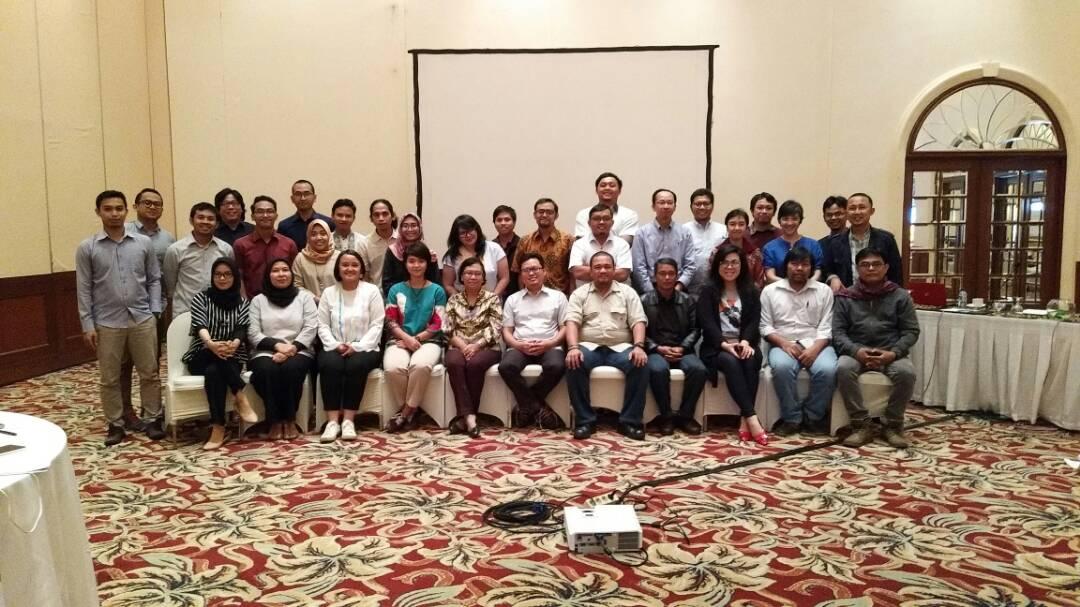 2017-05-16-PSHK-ARK-Yogyakarta